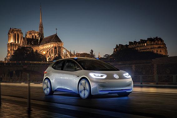 VW-ID-først-ut