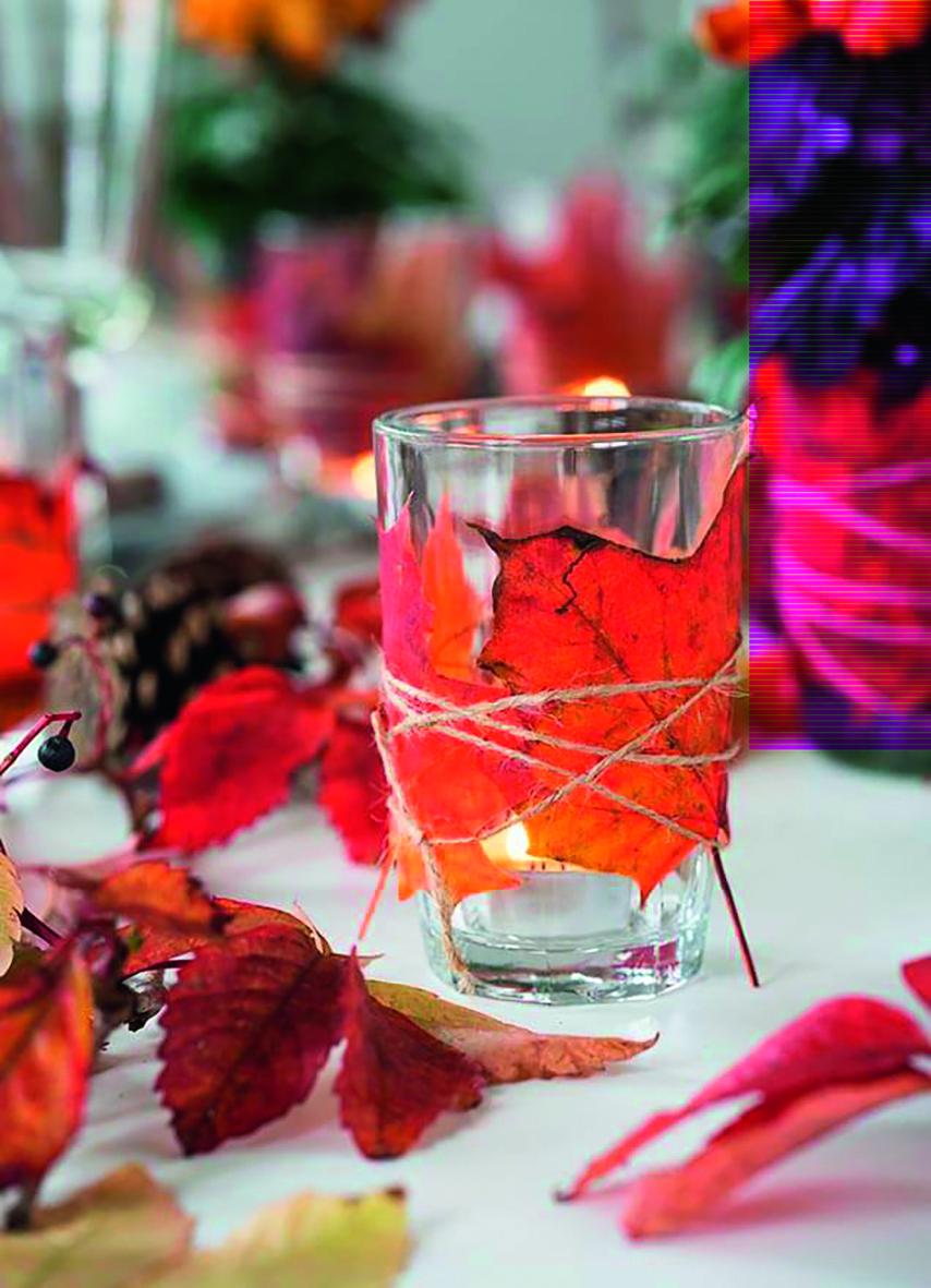 Blomster_til_hostfesten_7