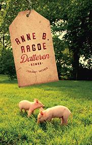 Datteren Anne B. Ragde