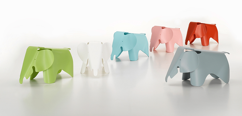 Vitra_elefanter