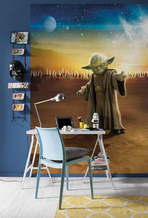 https://blogg.nbbo.no/wp-content/uploads/2020/04/FantasiInteriør_Star_Wars_Master_Yoda_