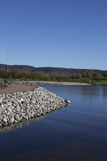 fjordparken