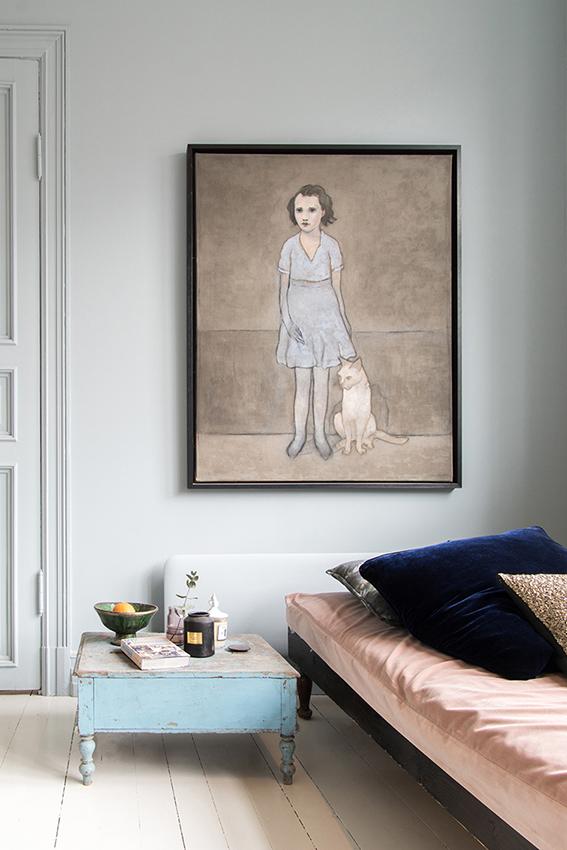 Lys og luftig interiørtrend 2019-MYKEMIDDEL-Foto- Iris Floor-Pure&Original(4)